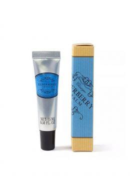 Naturally European Elderberry Lip Balm