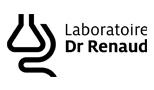 Dr. Renaud